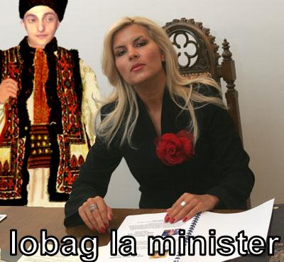 iobag-la-minister
